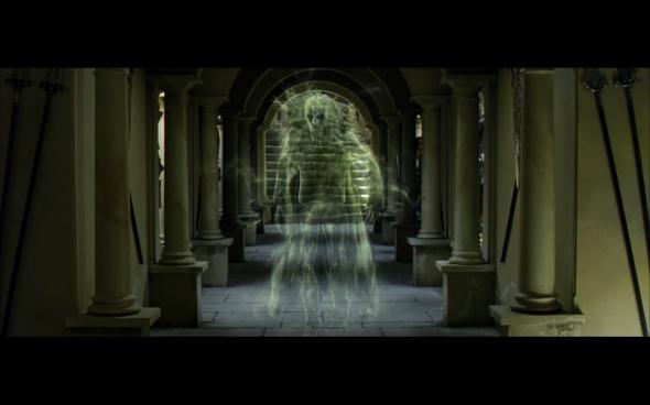 The Matrix Reloaded - 1238d