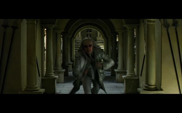 The Matrix Reloaded - 1238f