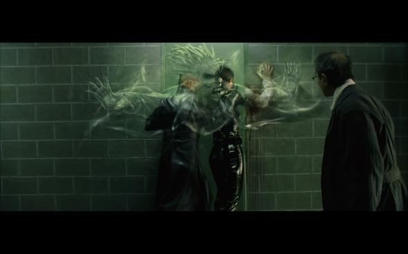 The Matrix Reloaded - 1238i