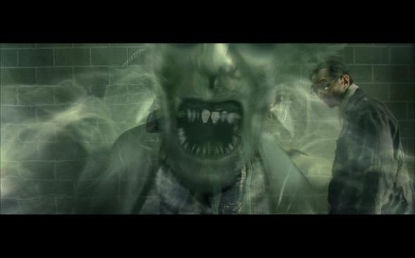 The Matrix Reloaded - 1238j