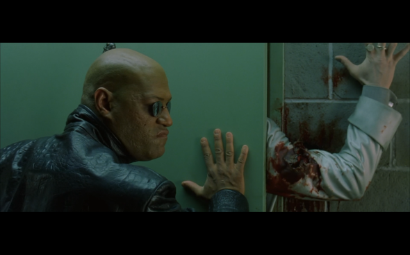 The Matrix Reloaded - 1239a