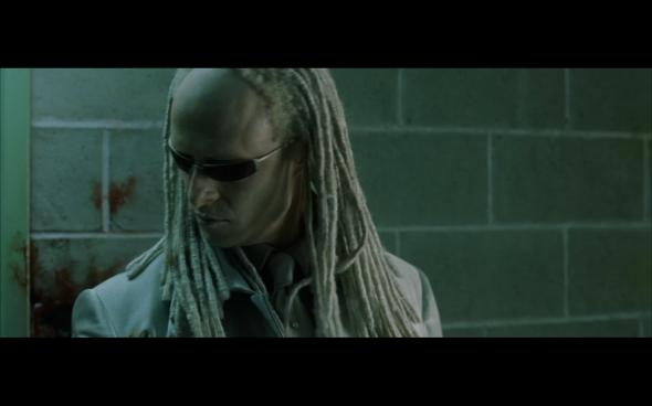 The Matrix Reloaded - 1239c