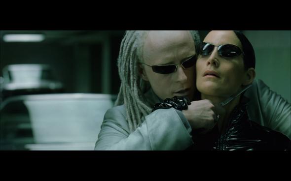 The Matrix Reloaded - 1239d