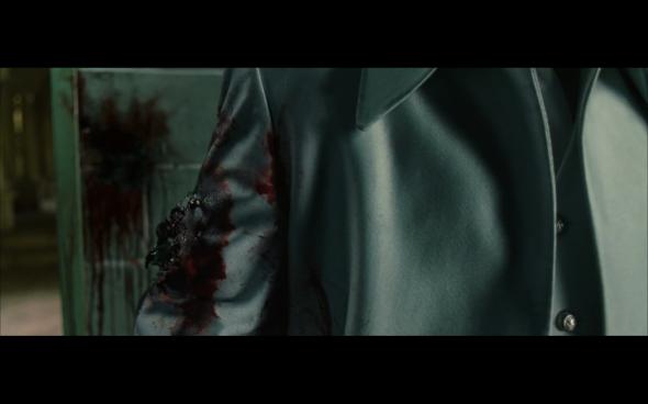 The Matrix Reloaded - 1239e