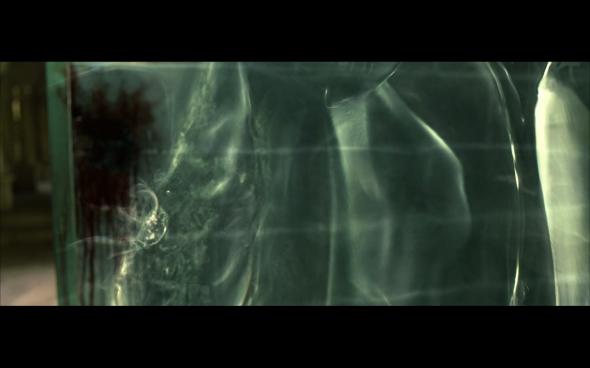 The Matrix Reloaded - 1239f