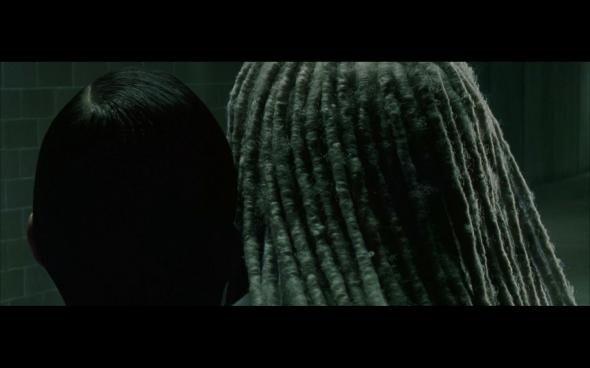 The Matrix Reloaded - 1239i