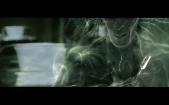 The Matrix Reloaded - 1239j