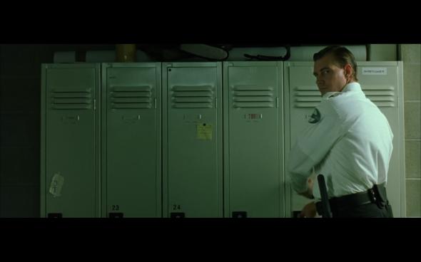 The Matrix Reloaded - 1597a