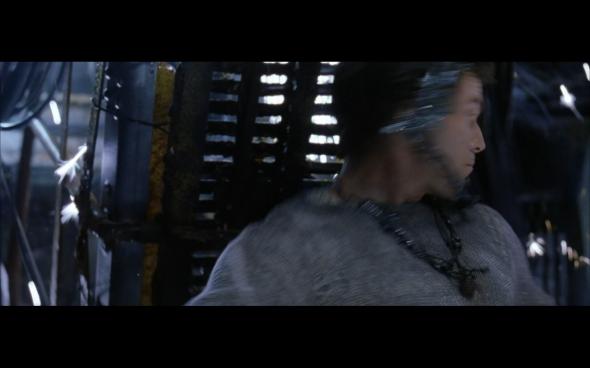The Matrix Reloaded - 1614b