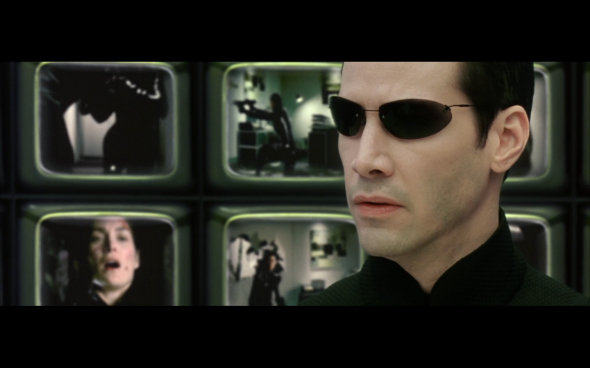 The Matrix Reloaded - 1801b