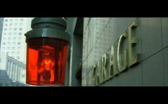 The Matrix Reloaded - 2519