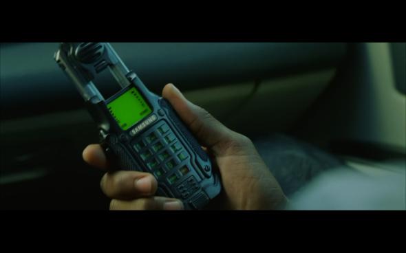 The Matrix Reloaded - 2525