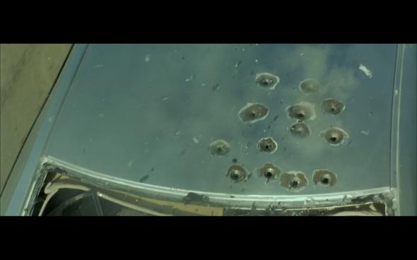 The Matrix Reloaded - 2528
