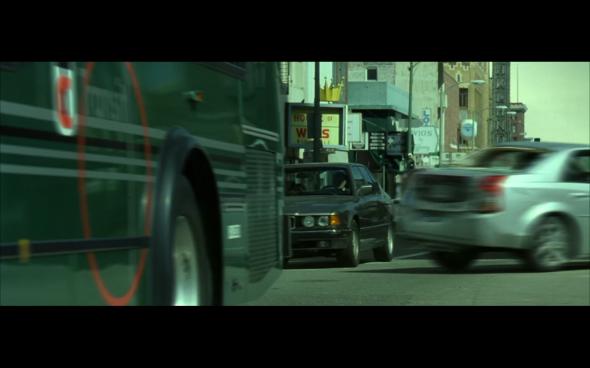 The Matrix Reloaded - 2529