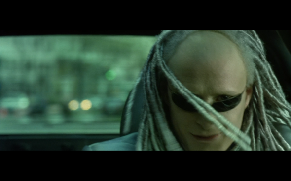 The Matrix Reloaded - 2533