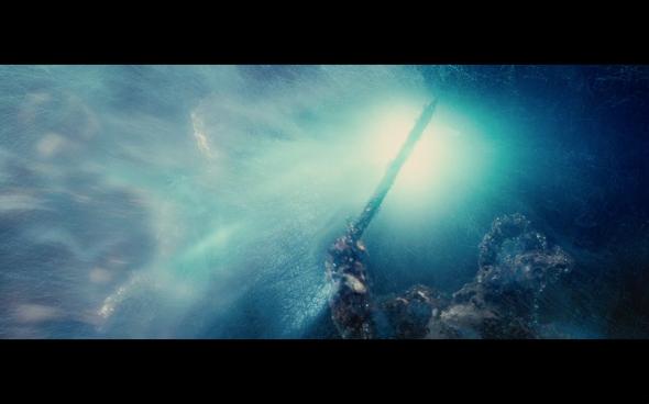 Thor - 101