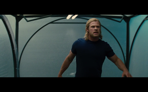 Thor - 1044