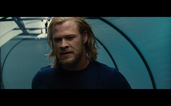 Thor - 1047