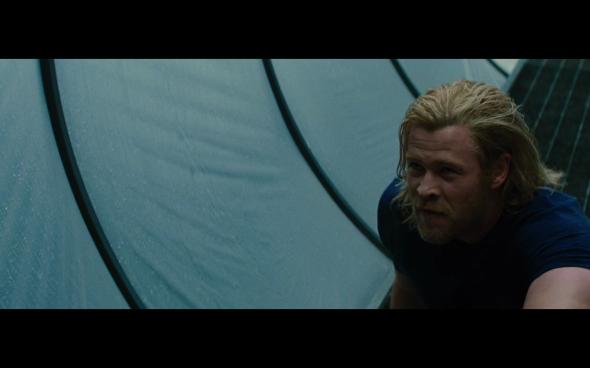 Thor - 1051