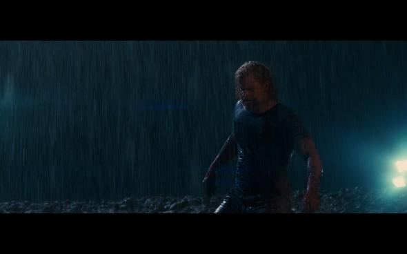 Thor - 1063