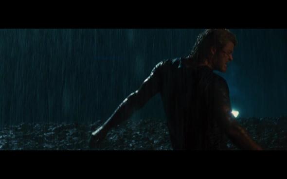 Thor - 1065