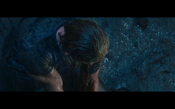Thor - 1084