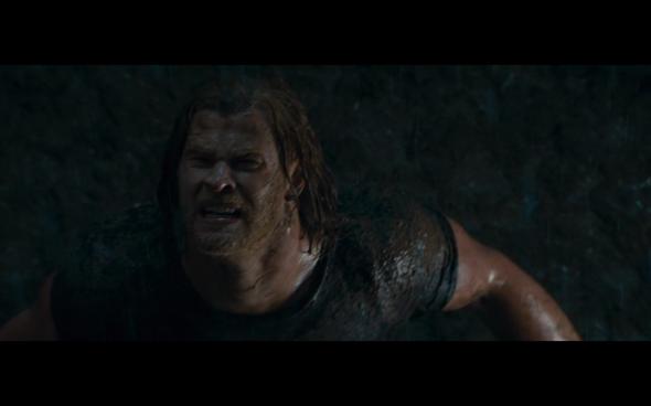 Thor - 1088