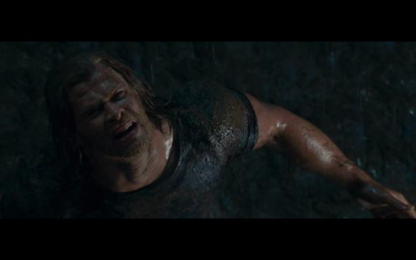 Thor - 1089