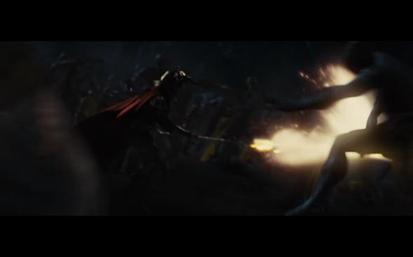 Thor - 109