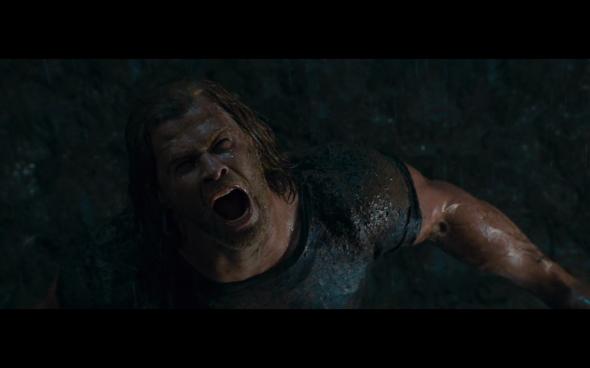 Thor - 1090
