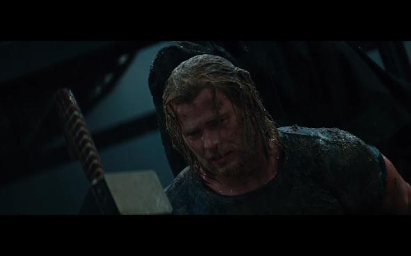 Thor - 1104