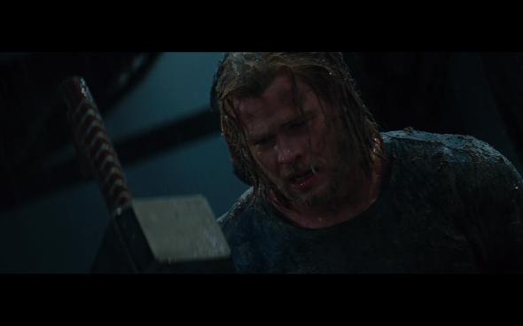 Thor - 1106