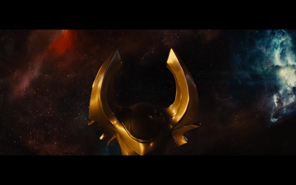 Thor - 1113