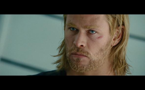 Thor - 1131