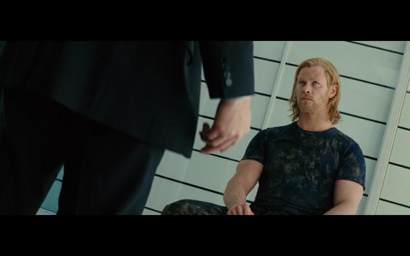 Thor - 1133