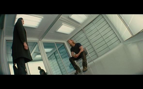 Thor - 1138