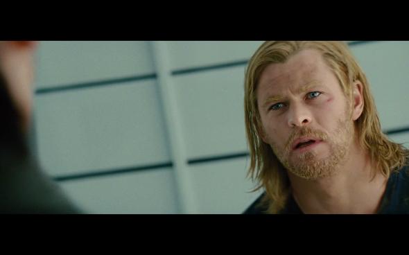 Thor - 1139