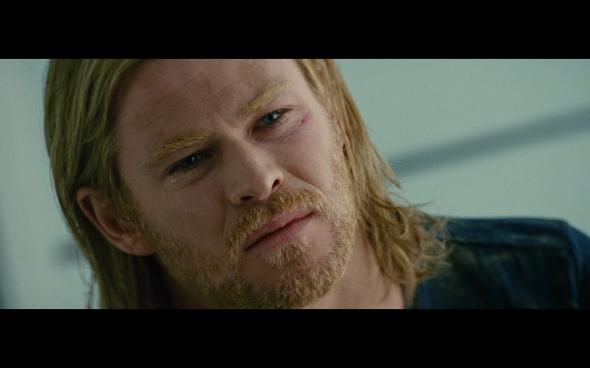 Thor - 1143
