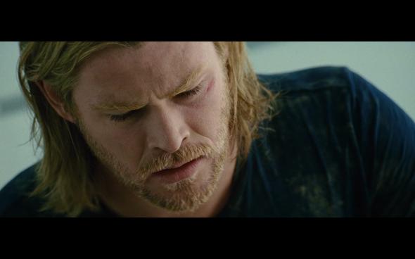 Thor - 1145