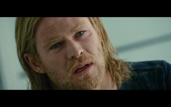Thor - 1146