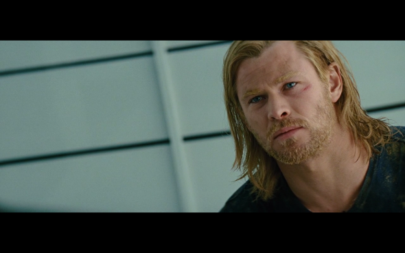 Thor - 1150