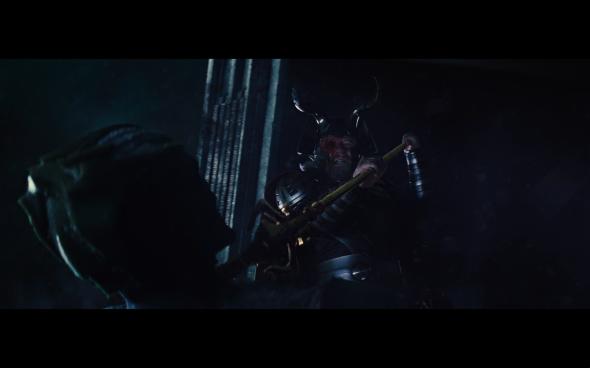 Thor - 117