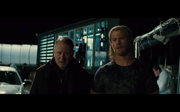 Thor - 1181