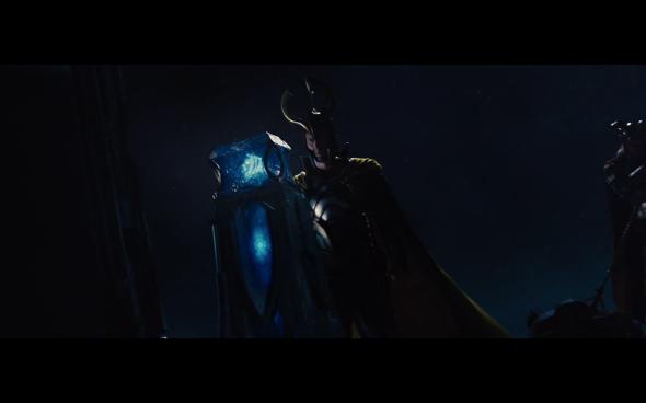 Thor - 119