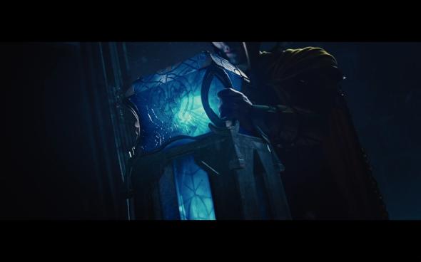 Thor - 120