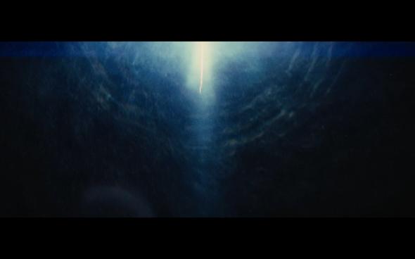 Thor - 1204