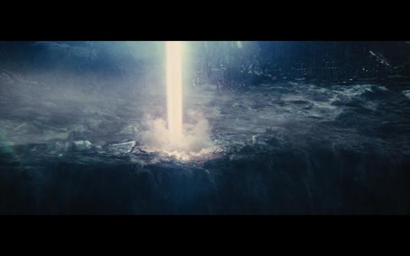 Thor - 1206