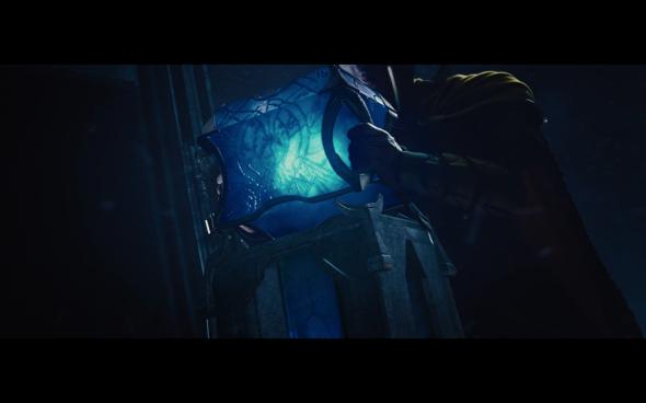 Thor - 121