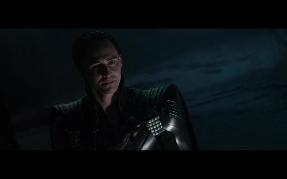 Thor - 1213