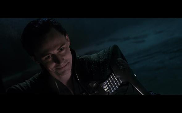 Thor - 1216